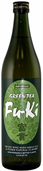 Fu-Ki Green Tea Wine
